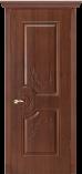 Межкомнатная дверь AIRON Канадка Флоренция ДГ Дуб темный жемчуг